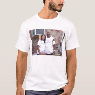 LaborDay2007 (メンフィス) 009 Tシャツ