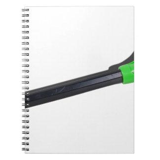 LacrosseStick103013.png ノートブック