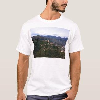 Laino Castelloカラブリア Tシャツ