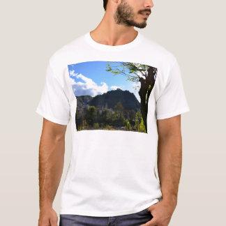 Laino Castello Tシャツ