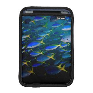Laja Ampat水中5 iPad Miniスリーブ