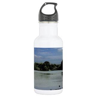 Lake.jpg 532ml ウォーターボトル
