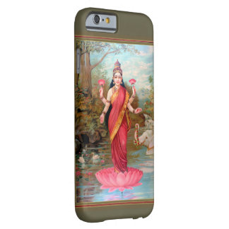 Lakshmi Barely There iPhone 6 ケース