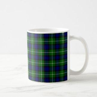 Lamont コーヒーマグカップ