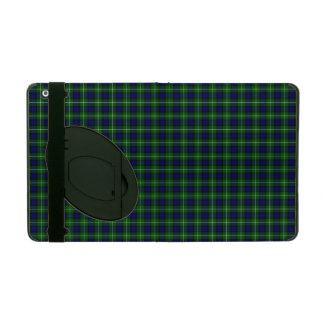 Lamont iPad ケース