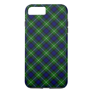 Lamont iPhone 8 Plus/7 Plusケース
