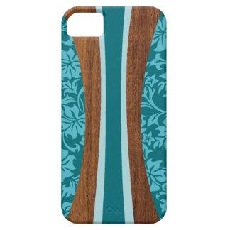 LaniakeaのハワイのサーフボードのiPhone 5つのケース iPhone SE/5/5s ケース