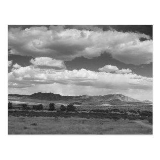 Las Cienagas 097 ポストカード