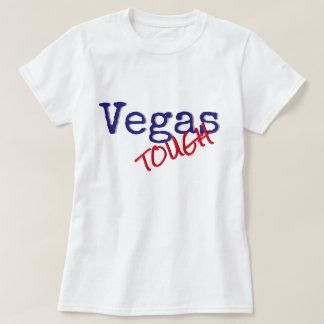 Las Vegas Nevada Tough Tシャツ