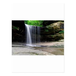 LaSalle Canyon.jpg ポストカード