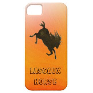 Lascauxの速い馬 iPhone SE/5/5s ケース