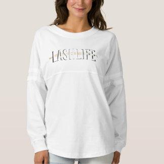 LASHLIFEジャージー