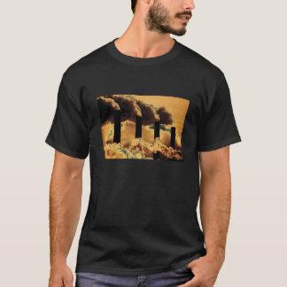 Lawl Tシャツ