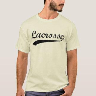 LAXのレトロ Tシャツ