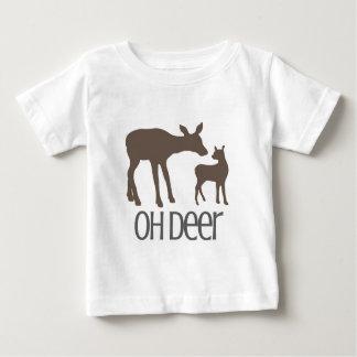 LDSのベビーのブログの店 ベビーTシャツ