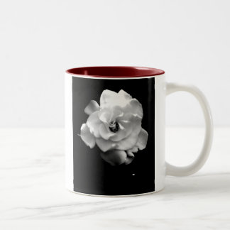 le fleur de MAL ツートーンマグカップ