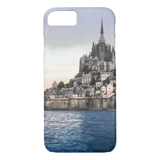 LE MONT STマイケル2 iPhone 8/7ケース