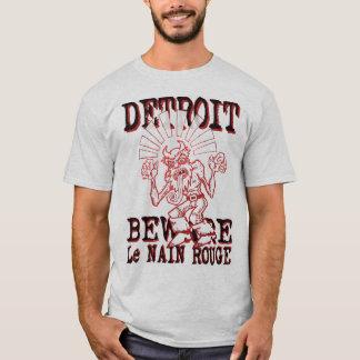 Le Nain RougeのTシャツ Tシャツ