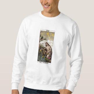 Le Stelle Sweatshirt スウェットシャツ