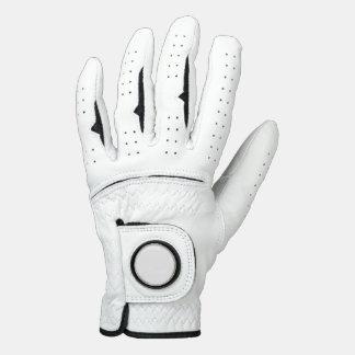 Leather Golf Glove ゴルフグローブ