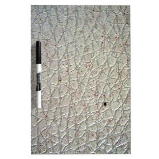 LeatherFaced 5 ホワイトボード