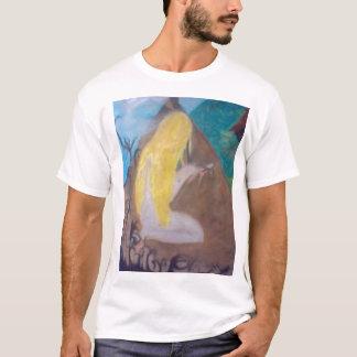 Leben 303 tシャツ