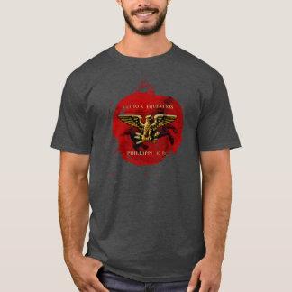 Legio X Equestris Tシャツ