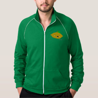 Lemorangeのジャケット ジャケット