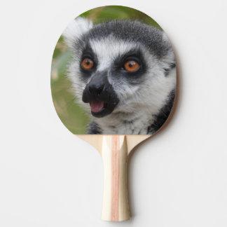 Lemurの卓球ラケット 卓球ラケット