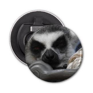 Lemurの栓抜き 栓抜き