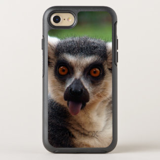 Lemur オッターボックスシンメトリーiPhone 8/7 ケース