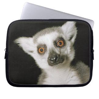 lemur. ラップトップスリーブ