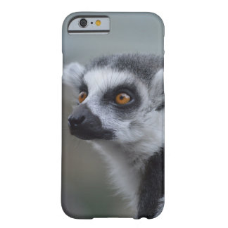 Lemur Barely There iPhone 6 ケース