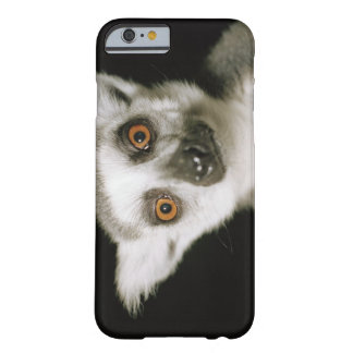 lemur. barely there iPhone 6 ケース