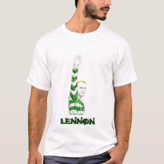 LennonのTシャツ Tシャツ