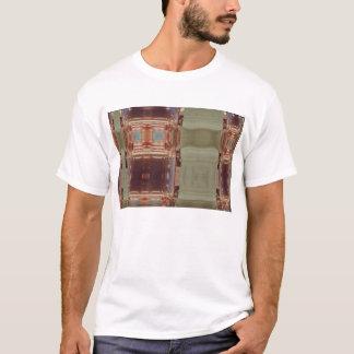 Lennon1 Tシャツ