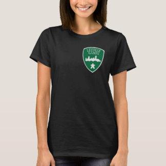 LetimanのゲームのTシャツ Tシャツ