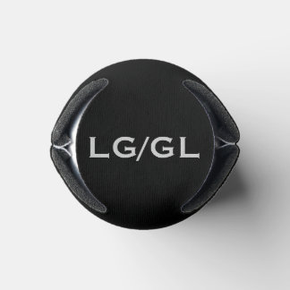 LG/GLのクーラーボックス 缶クーラー