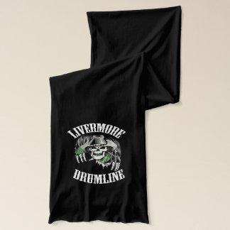 LHS Drumline スカーフ