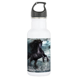 Liberaleの馬 ウォーターボトル