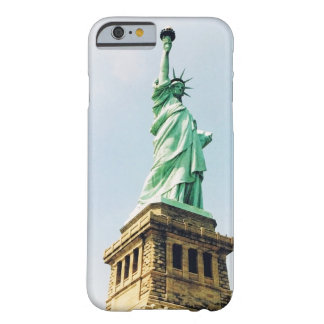 Liberty女性iphoneの場合 Barely There iPhone 6 ケース