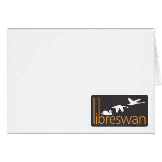 Libreswanプロダクト カード