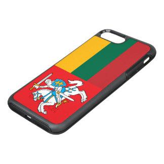 Lietuvaの電話箱 オッターボックスシンメトリーiPhone 8 Plus/7 Plusケース