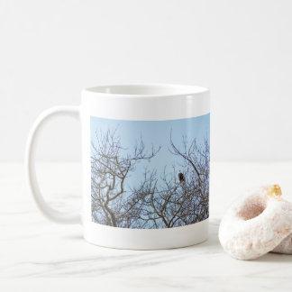 Life Partners コーヒーマグカップ