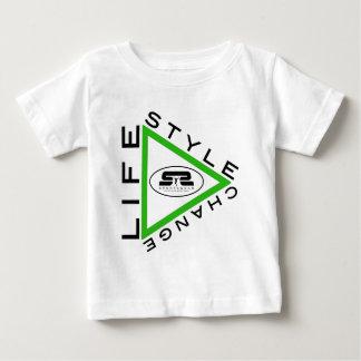 lifestyle.jpg ベビーTシャツ