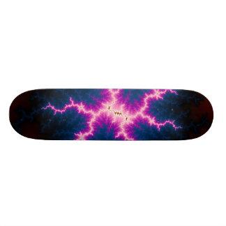 Lightcleave スケートボード