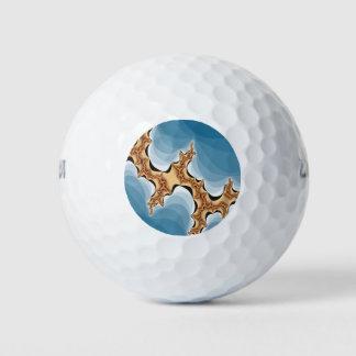 LIGHTNING ゴルフボール
