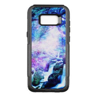 Lilannah滝 オッターボックスコミューターSamsung Galaxy S8+ ケース