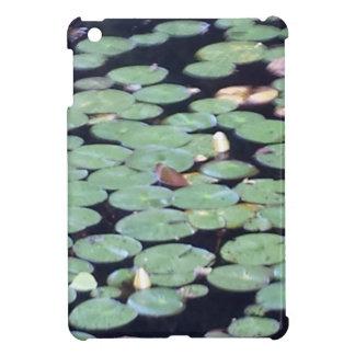 Lillyのパッド iPad Miniケース