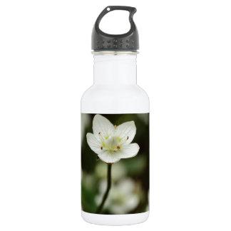 Lillyの花 ウォーターボトル
